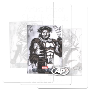 Art Of Ecanhoj Concept Art Sketch Cards Games Animator And Videos